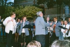Musikverein 4
