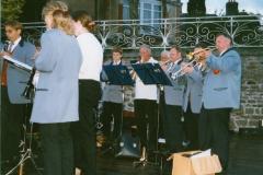 Musikverein 5