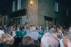 Musikverein 7