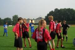 Fußball 9