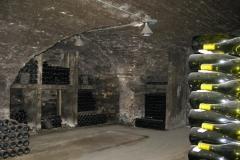Burgund 37