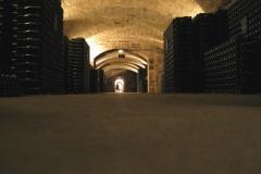 Burgund 39