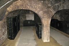 Burgund 40