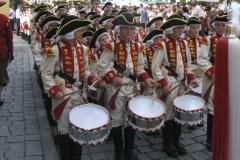 Dinksbühl 2011 18