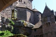Ausflug ins Elsaß 2006 3