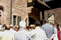 Ausflug ins Elsaß 2006 5
