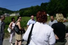 Ausflug ins Elsaß 2006 9