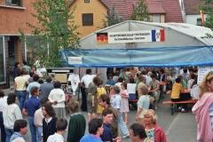 Fleckenfest 5