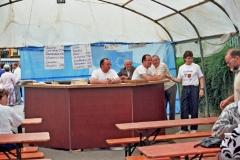 Fleckenfest 6