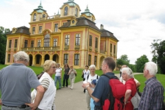 Ludwigsburg-Tour 8