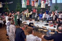 Jubiläum 1987 10