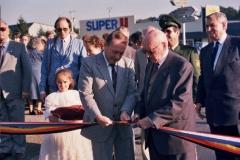 Jubiläum 1987 5