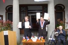 Jubiläum 2006 2 (11)