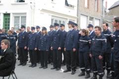 Jubiläum 2006 2 (13)