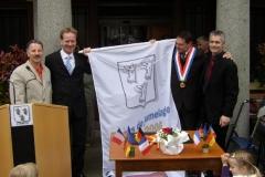 Jubiläum 2006 2 (14)