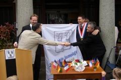 Jubiläum 2006 2 (15)