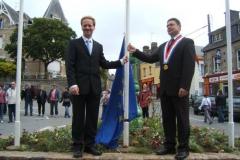 Jubiläum 2006 2 (18)