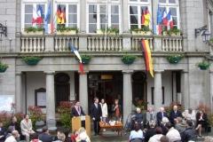 Jubiläum 2006 2 (3)