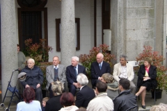 Jubiläum 2006 2 (4)