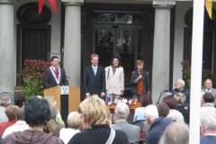 Jubiläum 2006 2 (5)