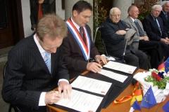 Jubiläum 2006 2 (8)