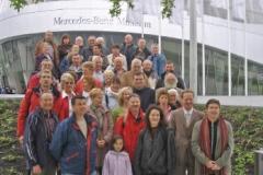 Jubiliäum 2007 3
