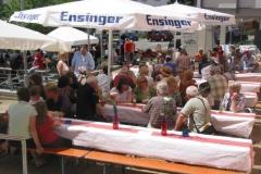 Jubiliäum 2007 8