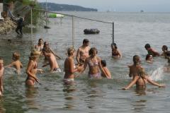 BAden im Bodensee 2