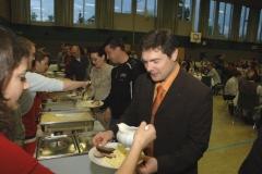 Partnerschaftstreffen 2005 13