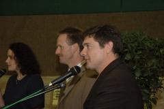 Partnerschaftstreffen 2005 14