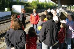 Tag des Schwäbischen Waldes 2008 1