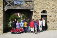 Tag des Schwäbischen Waldes 2008 14