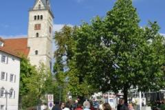 Tag des Schwäbischen Waldes 2008 15