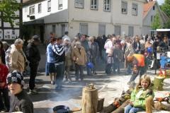Tag des Schwäbischen Waldes 2008 16