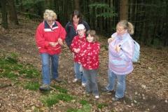 Tag des Schwäbischen Waldes 2008 18
