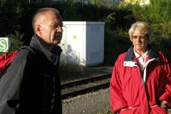 Tag des Schwäbischen Waldes 2008 2