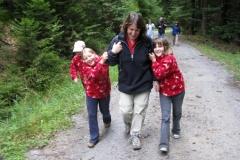 Tag des Schwäbischen Waldes 2008 21