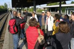 Tag des Schwäbischen Waldes 2008 3