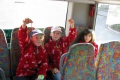 Tag des Schwäbischen Waldes 2008 4
