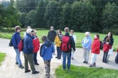Tag des Schwäbischen Waldes 2008 6