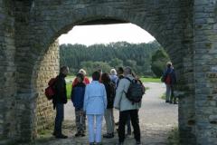 Tag des Schwäbischen Waldes 2008 9