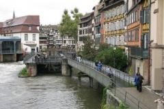 Straßburg 2012 10