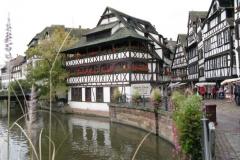 Straßburg 2012 11