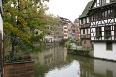 Straßburg 2012 13