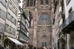 Straßburg 2012 15