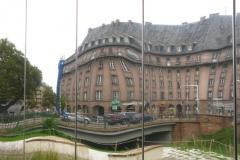 Straßburg 2012 16