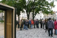 Straßburg 2012 2