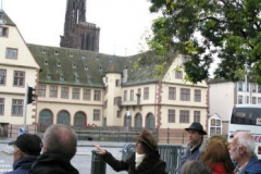 Straßburg 2012 3