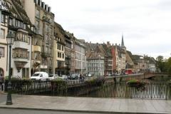 Straßburg 2012 4
