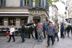 Straßburg 2012 8